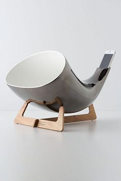Big Band Megaphone Ipod/Phone dock