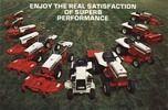 Gravely pro G tractor service repair manual - Gravely pro G tractor Maintenance Manual in Digital - http://getservicerepairmanual.com/p/?pid=275063201