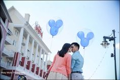 DISNEY BOARDWALK RESORT PICTURES  ENGAGEMENT SESSION BY ORLANDO WEDDING PHOTOGRAPHER MISTY MIOTTO