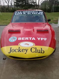 Berta, Vehicles, Car, Sports, Hs Sports, Automobile, Rolling Stock, Excercise, Sport