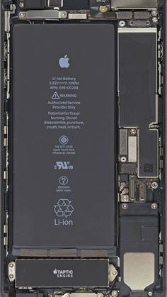 Battery Scientists Joins Debate on iPhone Throttling