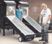 solar dehhydrator and root cellar plans/ideas.  Interesting info