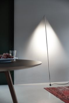 Florian Schulz Pin Ball laluce Licht&Design Chur