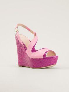 9b30ecd005f4 9 Best Evening Wear Shoes