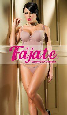 Fajas Fàjate www.fajate.com.co