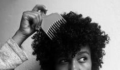 Aprenda a finalizar o cabelo depois do BC. Dicas para diminuir o frizz, aumentar o volume, ter um bom day after e indicação de produtos.
