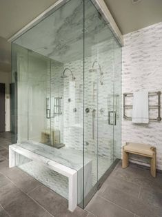 Ceramic In A Bathroom Design From An Australian Home  Bathroom Simple Utah Bathroom Remodel Inspiration