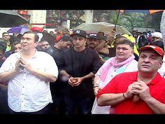 UNCUT ! RK Studio's Ganpati Visarjan 2016 with Ranbir Kapoor, Rishi Kapoor & Randhir Kapoor. Randhir Kapoor, Rishi Kapoor, Ganpati Visarjan, Gossip, Interview, Studio, Music, Youtube, Musica