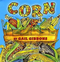 Spouting Indian corn is an easy fall science activity for kids. Learn the trick to sprouting Indian corn kernels successfully with this photo tutorial. Gail Gibbons, Science Activities For Kids, Reading Activities, Stem Activities, Fall Crafts For Kids, Kid Crafts, Easy Crafts, Stem Challenges, Engineering Challenges