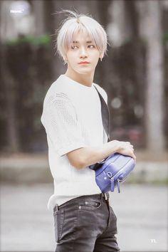 SuperM - Avengers Of Kpop Wallpaper Collection. SuperM Is New Kpop SuperGroup Wallpaper.SuperM Is Also Known As Avengers Of Kpop. Lee Taeyong, Nct 127, Jisung Nct, Entertainment, Kpop Groups, Jaehyun, Korean Boy Bands, Nct Dream, Shinee