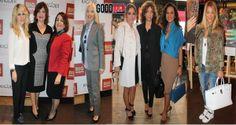 """Herşey """"Girişimci Kadınlar İçin"""" http://www.goodluck.com.tr/TR/8594/haber-detay/hersey-girisimci-kadinlar-icin/ #cemiyet #ElimİşteGözümUğraşta #BigChefs"""