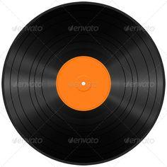VECTOR DOWNLOAD (.ai, .psd) :: https://jquery-css.de/article-itmid-1004886254i.html ... Vinyl Record Album ...  album, dance, disc, disco, dj, lp, music, record, recording, single, vector, vinyl  ... Vectors Graphics Design Illustration Isolated Vector Templates Textures Stock Business Realistic eCommerce Wordpress Infographics Element Print Webdesign ... DOWNLOAD :: https://jquery-css.de/article-itmid-1004886254i.html