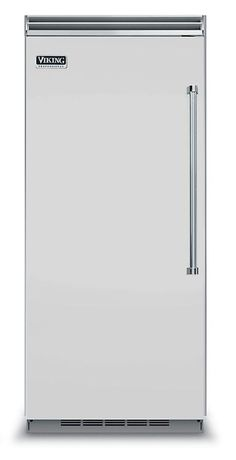 Viking Stainless Steel Built-In All Refrigerator Stainless Steel Refrigerator, Compact Refrigerator, Top Freezer Refrigerator, Wire Shelving, Storage Shelves, Portable Dishwasher, 96 Hours, Viking Range, Cooking