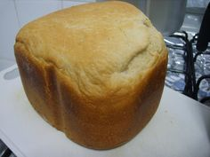 Arte na Cozinha: Pão de cebola