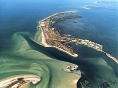 So much of my childhood was spent here...Honeymoon Island in Dunedin, Florida.  Would love to go back to the place that holds so many sweet memories.