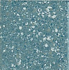 Daltile Keystones with ClearFace Sea Spec x Porcelain Mosaic Tile Custom Countertops, How To Install Countertops, Mosaic Wall Tiles, Mosaic Glass, Mosaics, Granite Tile, Style Tile, Shower Floor, Laminate Flooring