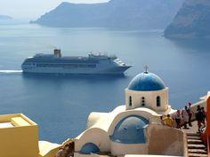 ελληνικά νησιά - Αναζήτηση Google