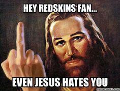 29 Best Redskins Memes Images In 2019 Football Memes Nfl Memes