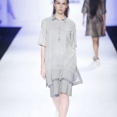 abhi-singh-at-amazon-india-fashion-week-2017-3