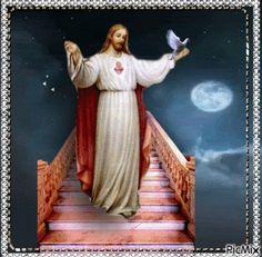 Amo Jesus Cantinho Católico - Comunidade - Google+