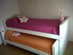 Resultado de imagen para cama marinera
