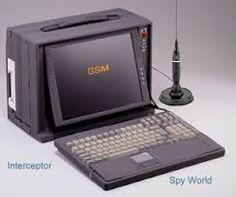 Cellular Intercept/Interception/Monitoring @  http://www.comstrac.com/