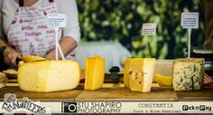 Constantia Food & Wine Festival | April | Constantia Uitsig Cricket Oval | Spaanschemat River Road | Constantia Wine Festival, Food Photography, Holidays, Activities, Holidays Events, Holiday, Vacation, Annual Leave, Vacations