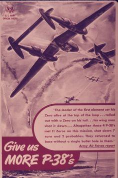MAGNET REPRODUCTION Wartime USA WW2 Yamamoto 1942