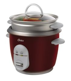 Oster 004722-000-000 Rice Cooker, 6 Cup, Red Oster https://www.amazon.com/dp/B001KBY9M8/ref=cm_sw_r_pi_dp_x_toy.xbBSQ9TKV