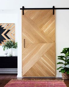 adh_leichhardtSliding doors. The perfect accessory to an exquisite timber door. What are your thoughts? #sliding door #humpday #architecturaldoorhardware #beautiful #showroom #timber #design #interiors #residential #newideas #instadaily #architect #instagood #leichhardt #internaldoorstyles