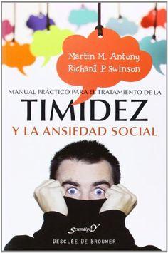 27€ ¿?Manual práctico para el tratamiento de la timidez y la an... https://www.amazon.es/dp/8433027115/ref=cm_sw_r_pi_dp_x_oOpdzbXMCC8C6