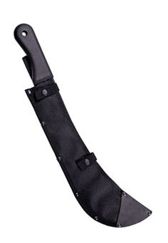 Cold Steel Panga Machete Sheath Fixed Blade - SC97PM | Buy Now at camouflage.ca