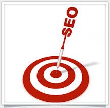 Search Engine Optimization Marketing - SEO marketing is one of the most effective ways to increase revenue and traffic for any online business. Seo Marketing, Internet Marketing, Sydney Cafe, Information Overload, Seo Techniques, Local Seo, Facebook Likes, Seo Company, Pinterest For Business