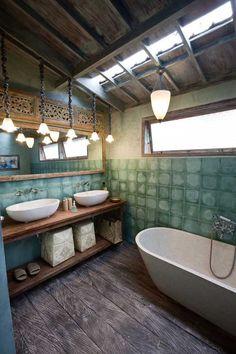 Villa Balquisse Bali - Exclusive Luxury Villa and Boutique Hotel in Jimbaran, Bali