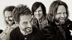 """PAIN OF SALVATION - Video di """"Falling Home"""""""