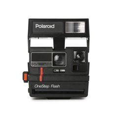 Red Stripe 600 camera kit