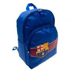 9a518264e2f FC Barcelona Backpack RX. Tottenham ShopFc Barcelona ShopBarcelona  FootballFootball FansBackpacksGiftsPresentsBackpackFutures Contract