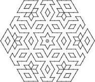 Image result for rangoli designs with dots 15 8