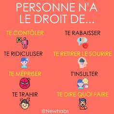 Positive Attitude, Positive Thoughts, Positive Vibes, Motivation Text, I Hate Love, Team Success, I Respect You, Parenting Done Right, French Phrases