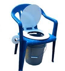 camp toilet - Google Search