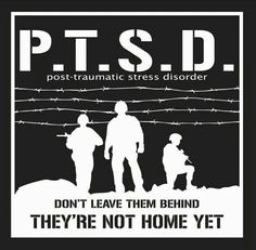 The prevalence and severity of PTSD should be more known. Support our troops for everything they go through for us and assist them as they transition back into civilian life. Army Life, Military Life, Military Quotes, Military Service, Military Terms, Military Girlfriend, Military Families, Army Mom, Military Women