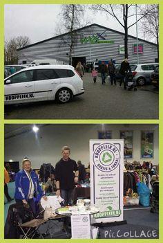 Gistermiddag nog even bij collega Marnix Imbos van Koopplein Hoogeveen gekeken op de vlooienmarkt bij Maxx Sports and Events in Hoogeveen. Voor de laatste koopjes in Midden-Drenthe kijk op: http://koopplein.nl/middendrenthe/laatste-advertenties