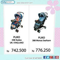 Dapatkan berbagai perlengkapan bayi hanya di babylonish.com  Gratis ongkir Jabodetabek.