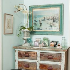 traditional  by En Vie Interiors by Melanie Bowe