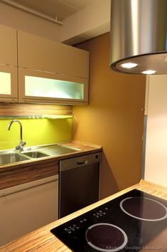 Simple kitchen designs photo gallery Interior Kitchen Pictures Kitchen Pinterest 1566 Best Kitchens Of The Day Images In 2019 Kitchen Renovations