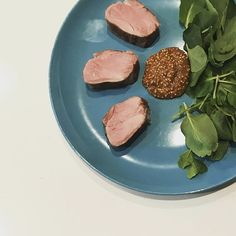 Sous Vide, Meat, Food, Gourmet, Slow Cooker, Canning, Food Processor, Diners, Thermomix