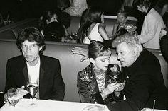Mick-Jagger-Madonna-and-Tony-Curtis.jpg 500×333 pixels