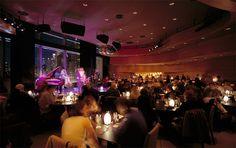 best jazz bars - Google Search