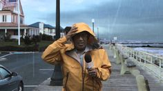 September is National Preparedness Month! We can't always predict the weather, but we can prepare. Watch Al Roker's short video on being prepared for any kind of weather. National Preparedness Month, Weather Lessons, Get Prepared, Public Service Announcement, September, Homeschool, Watch, Health, Nature