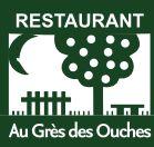 Au Grès des Ouches  Morogues Chef Stéphane Cornu